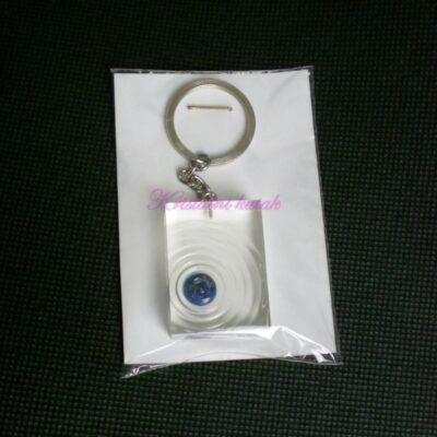 Privezak za ključeve RP001LAL lapis lazuli