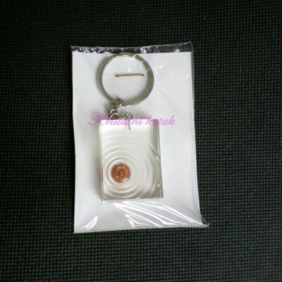 Privezak za ključeve RP001SUK sunčev kamen