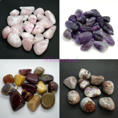 Obrađeno kamenje
