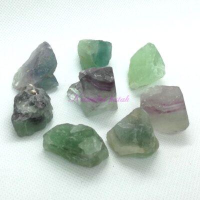 Neobrađeno kamenje