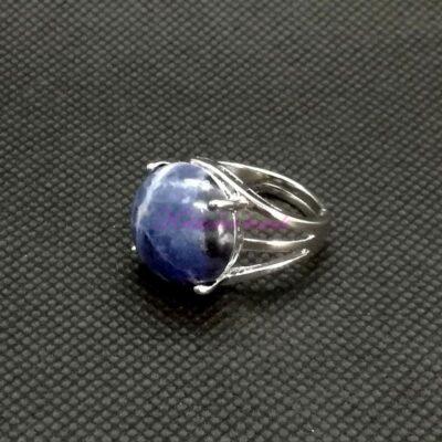 Prsten R016SOD sodalit