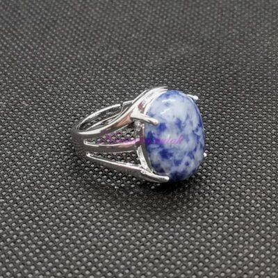Prsten R022SOD sodalit