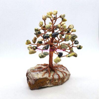 Ukrasno drvce manje DU001SER serpentin